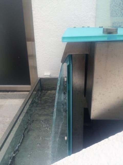 slide 30